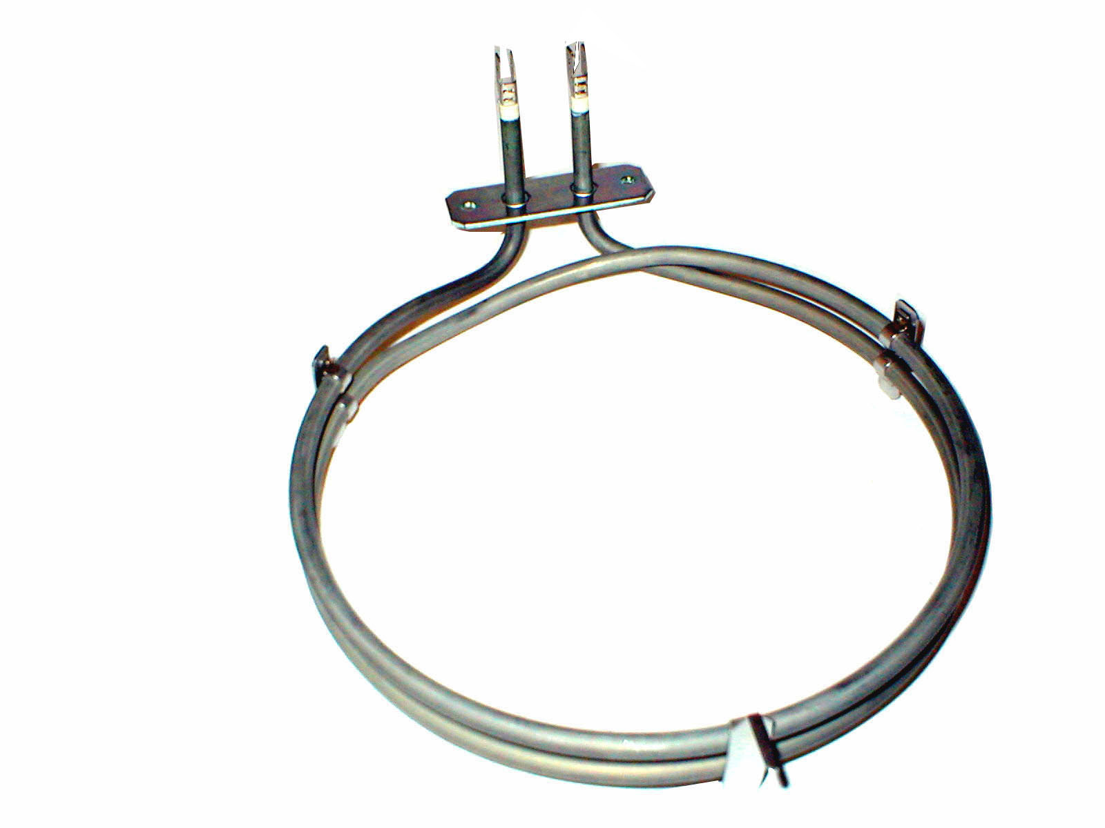 FAN OVEN ELEMENT 2000W WITH PIN GENUINE EGO